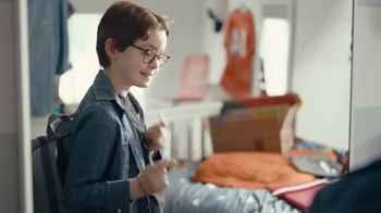 Amazon TV Spot, 'Countdown to School Year' - Thumbnail 4