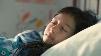 Amazon TV Spot, 'Countdown to School Year'