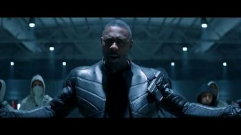 Fast & Furious Presents: Hobbs & Shaw - Alternate Trailer 99