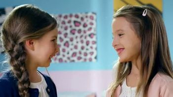 Cry Babies TV Spot, 'Disney Junior: Make Them Happy' - Thumbnail 4