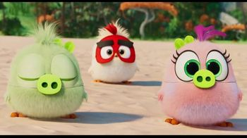The Angry Birds Movie 2 - Alternate Trailer 10