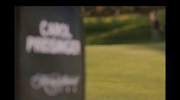 Franklin Templeton Investments TV Spot, 'Elevate Your Game: Carol Preisinger' - Thumbnail 3
