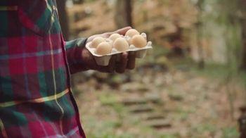 Airbnb Plus TV Spot, 'Atlanta Tiny Home' - Thumbnail 6