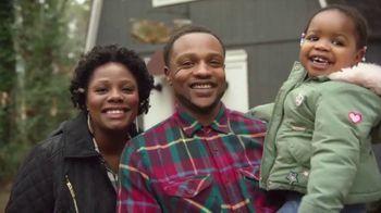 Airbnb Plus TV Spot, 'Atlanta Tiny Home' - Thumbnail 8