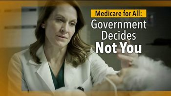 One Nation TV Spot, 'Cancer Medicines' - Thumbnail 4