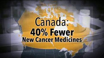 Cancer Medicines thumbnail