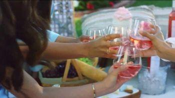 Stella Rosa Wines TV Spot, 'Prueba la magia' [Spanish] - Thumbnail 3