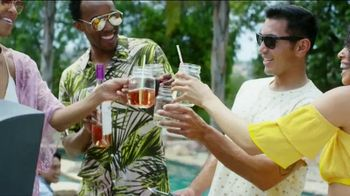 Stella Rosa Wines TV Spot, 'Prueba la magia' [Spanish] - Thumbnail 5