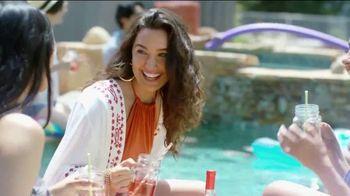 Stella Rosa Wines TV Spot, 'Prueba la magia' [Spanish] - Thumbnail 6