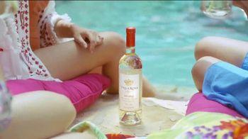 Stella Rosa Wines TV Spot, 'Prueba la magia' [Spanish] - Thumbnail 7