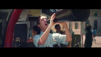 Warner Bros. Studio Tour TV Spot, 'Hollywood Made Here' - Thumbnail 3