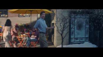Warner Bros. Studio Tour TV Spot, 'Hollywood Made Here' - Thumbnail 4