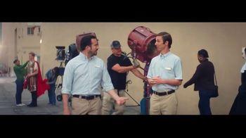 Warner Bros. Studio Tour TV Spot, 'Hollywood Made Here' - Thumbnail 5