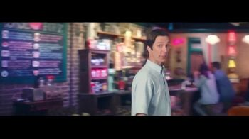 Warner Bros. Studio Tour TV Spot, 'Hollywood Made Here' - Thumbnail 6