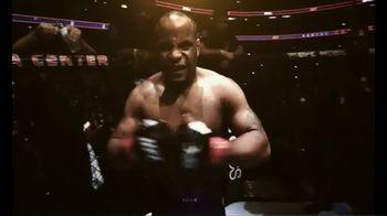 ESPN+ TV Spot, 'UFC 241: Cormier vs. Miocic' - Thumbnail 2