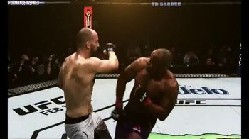 ESPN+ TV Spot, 'UFC 241: Cormier vs. Miocic' - Thumbnail 3