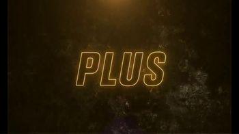 ESPN+ TV Spot, 'UFC 241: Cormier vs. Miocic' - Thumbnail 5