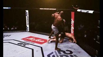 ESPN+ TV Spot, 'UFC 241: Cormier vs. Miocic' - Thumbnail 8