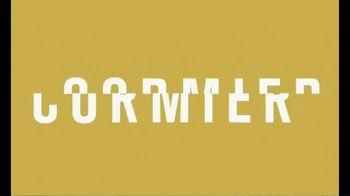 ESPN+ TV Spot, 'UFC 241: Cormier vs. Miocic' - Thumbnail 9