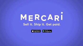 Mercari TV Spot, 'Waffle Maker' - Thumbnail 7