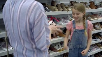 Ross Shoe Event TV Spot, 'It's On' - Thumbnail 5