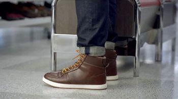 Ross Shoe Event TV Spot, 'It's On' - Thumbnail 6