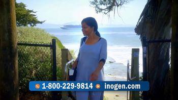 Inogen One G4 TV Spot, 'Testimonials' - Thumbnail 1