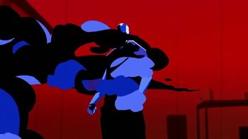 Fast & Furious Presents: Hobbs & Shaw - Alternate Trailer 97