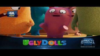 DIRECTV Cinema TV Spot, 'Ugly Dolls' - Thumbnail 6