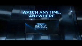DIRECTV Cinema TV Spot, 'Ugly Dolls' - Thumbnail 7