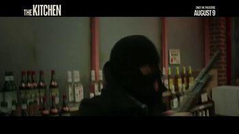 The Kitchen - Alternate Trailer 37