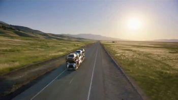 Toyota National Clearance Event TV Spot, 'Duet' [T1] - Thumbnail 1