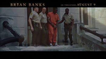 Brian Banks - Alternate Trailer 7
