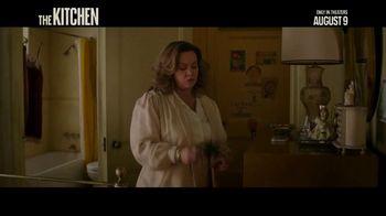 The Kitchen - Alternate Trailer 35