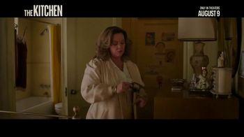 The Kitchen - Alternate Trailer 34