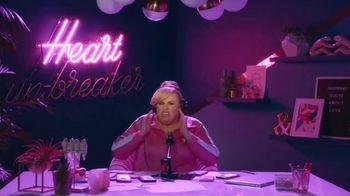 Match.com TV Spot, 'Late Night Texts' Featuring Rebel Wilson - Thumbnail 7