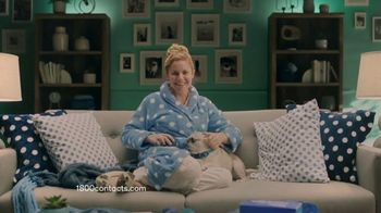 1-800 Contacts TV Spot, 'We See You, Bianca' - Thumbnail 5