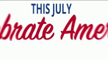 FOX Nation TV Spot, 'Celebrate America: Exclusive Content' - Thumbnail 1