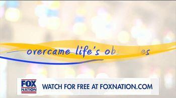 FOX Nation TV Spot, 'Celebrate America: Exclusive Content' - Thumbnail 10