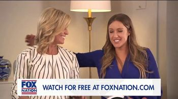 FOX Nation TV Spot, 'Celebrate America: Exclusive Content' - Thumbnail 5