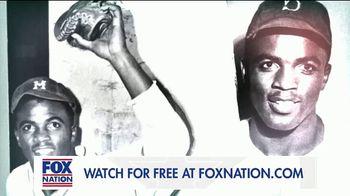 FOX Nation TV Spot, 'Celebrate America: Exclusive Content' - Thumbnail 6