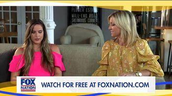 FOX Nation TV Spot, 'Celebrate America: Exclusive Content' - Thumbnail 9