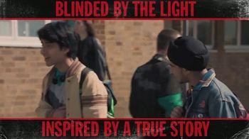 Blinded by the Light - Alternate Trailer 19