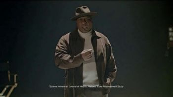 Pintas & Mullins Law Firm TV Spot, 'Nursing Home Injuries' Featuring Ving Rhames - Thumbnail 1