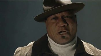 Pintas & Mullins Law Firm TV Spot, 'Nursing Home Injuries' Featuring Ving Rhames - Thumbnail 2
