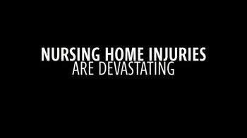 Pintas & Mullins Law Firm TV Spot, 'Nursing Home Injuries' Featuring Ving Rhames - Thumbnail 6