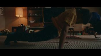 National Responsible Fatherhood Clearinghouse TV Spot, 'Worm' Song by Macklemore and Ryan Lewis