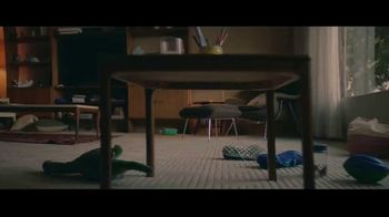National Responsible Fatherhood Clearinghouse TV Spot, 'Worm' Song by Macklemore and Ryan Lewis - Thumbnail 1