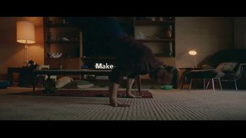 National Responsible Fatherhood Clearinghouse TV Spot, 'Worm' Song by Macklemore and Ryan Lewis - Thumbnail 9