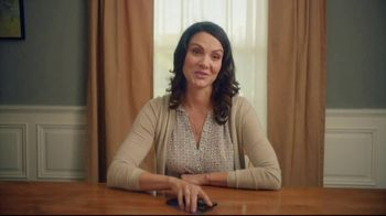 XFINITY Internet TV Spot, 'Online Time: Download Speeds' Featuring Amy Poehler - Thumbnail 4